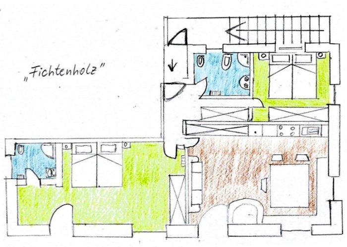 ferienwohnung-fichtenholz-grundriss