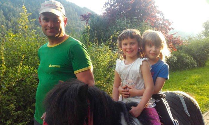 hoferlebnis-herbst-ponyreiten