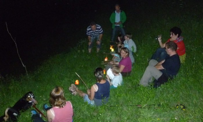 hoferlebnis-sommer-nachtwanderung