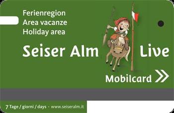 mobilcard-seiser-alm
