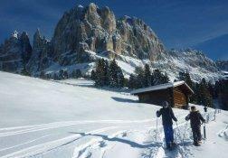winterurlaub-dolomiten (10)