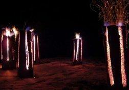 winterurlaub-dolomiten (11)
