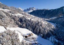 winterurlaub-dolomiten (12)