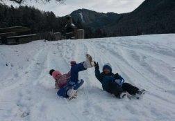 winterurlaub-dolomiten (13)