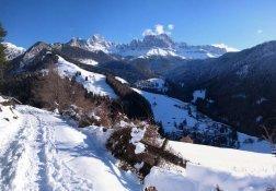winterurlaub-dolomiten (14)