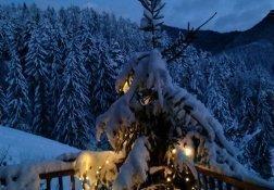 winterurlaub-dolomiten (15)