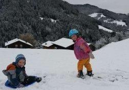 winterurlaub-dolomiten (18)