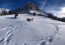 winterurlaub-dolomiten (6)