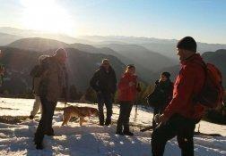 winterurlaub-dolomiten (7)