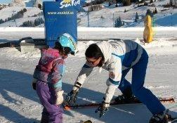 winterurlaub-dolomiten (8)