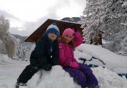 winterurlaub-dolomiten (9)