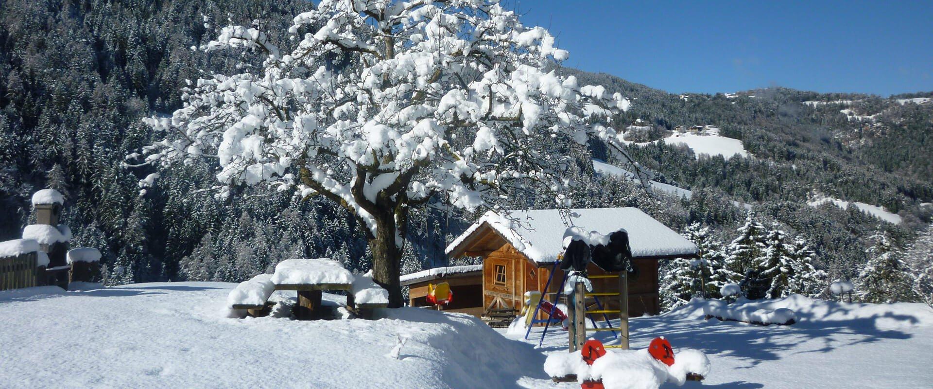 winterurlaub-dolomiten-03
