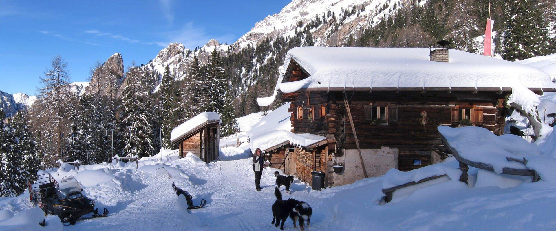 winterurlaub-dolomiten-04