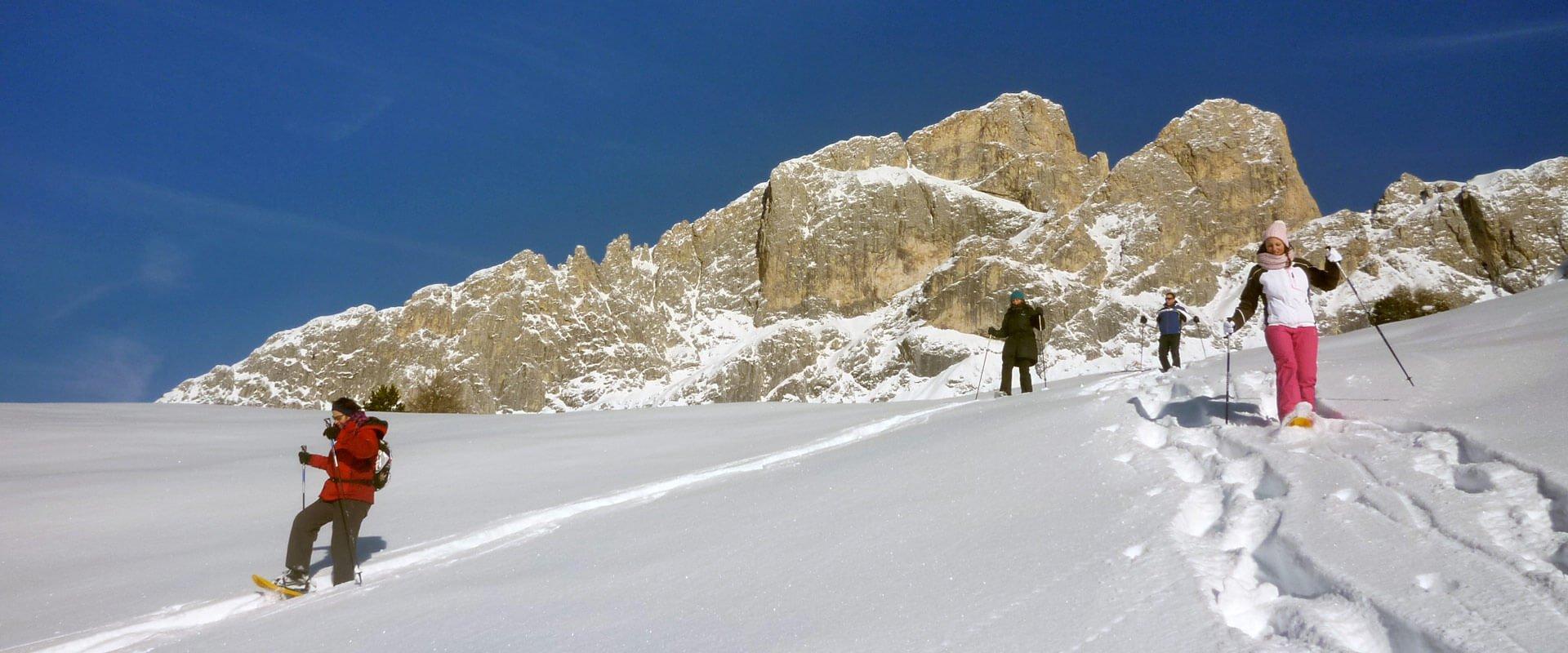 winterurlaub-dolomiten-06