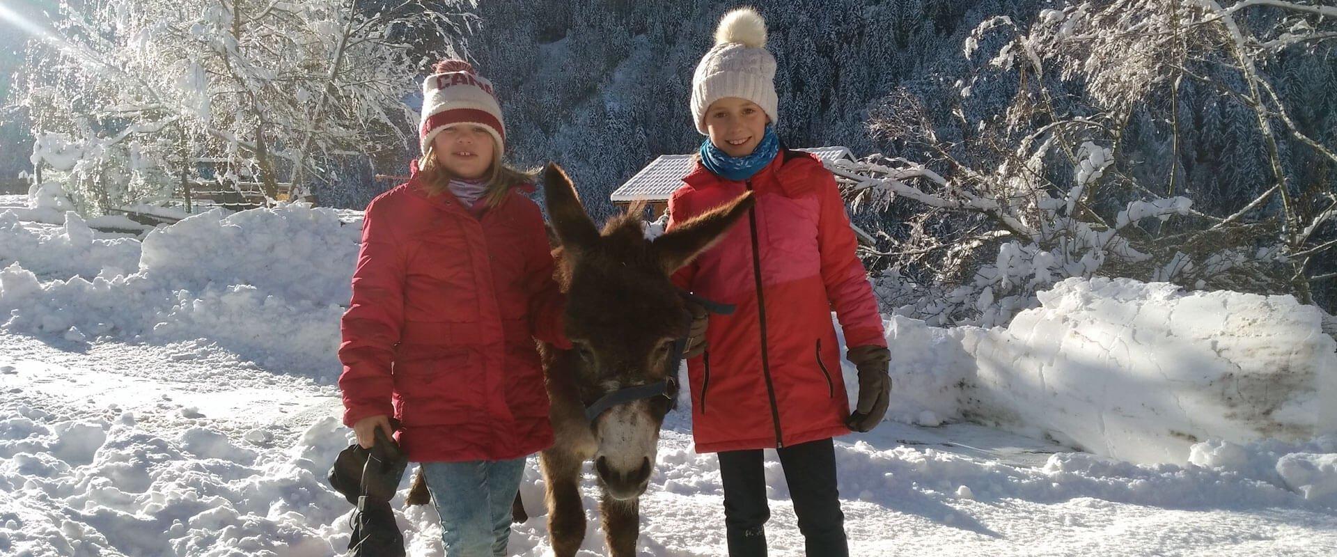 winterurlaub-dolomiten-2