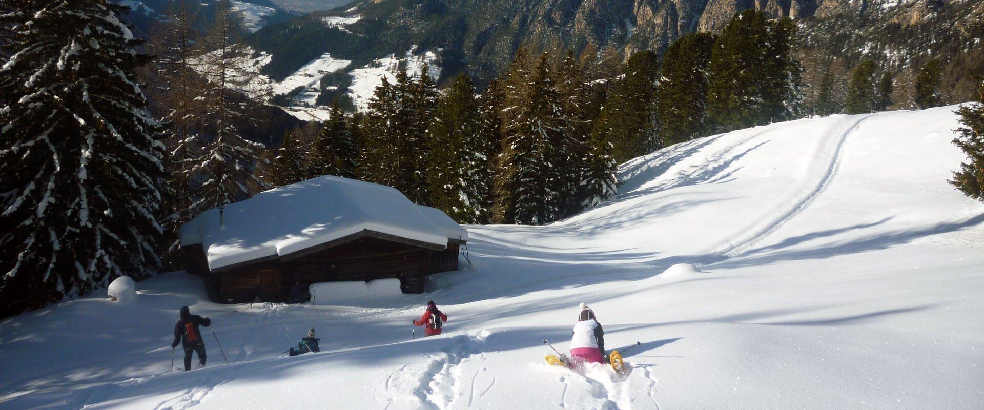 winterurlaub-dolomiten-5