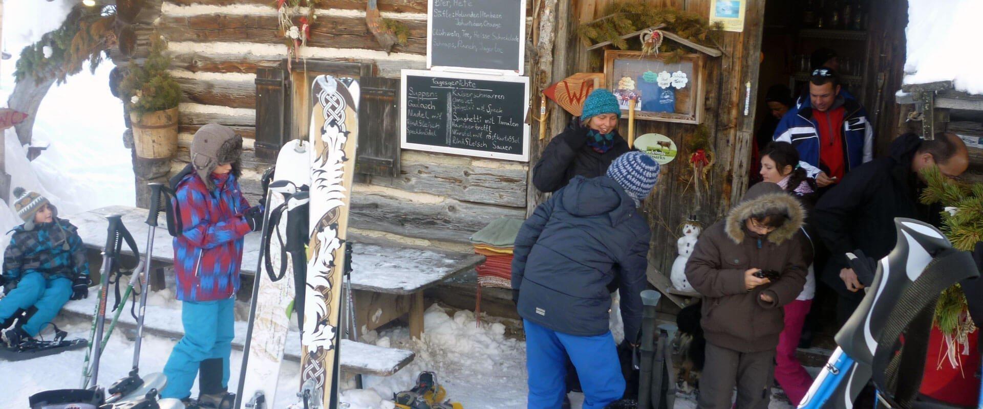 winterurlaub-dolomiten-6